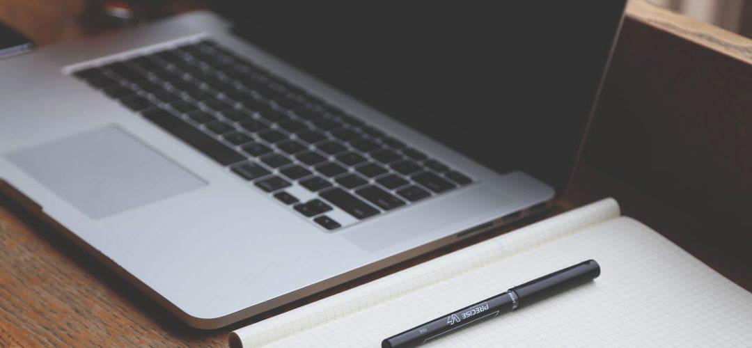 Crear una cuenta cliente y acceder a su espacio personal